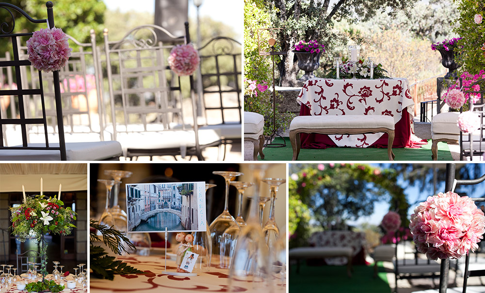 detalles-boda-torrelodones-00039.JPG
