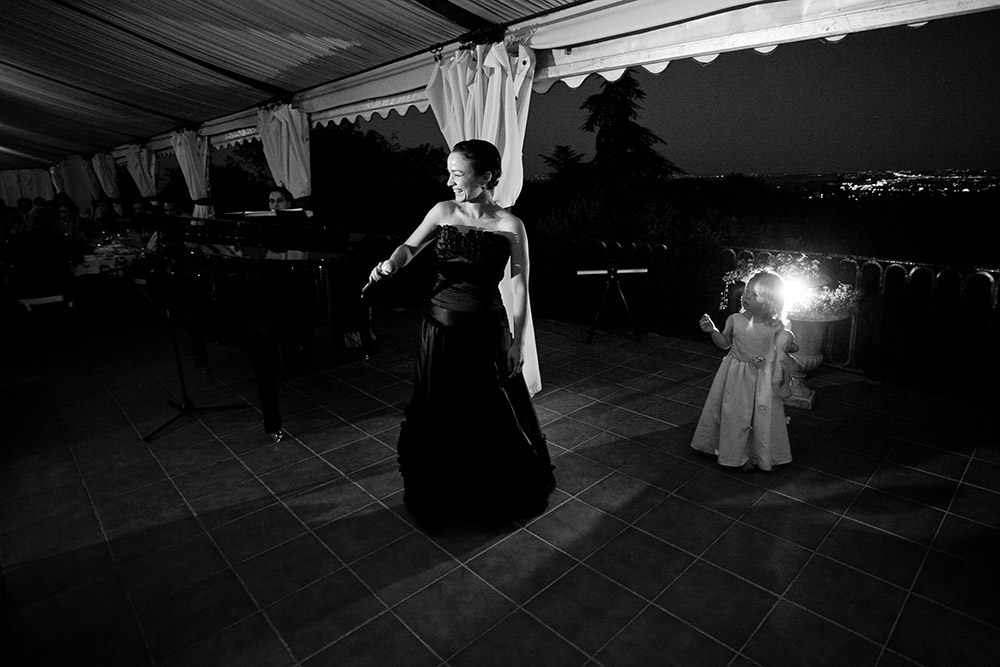 fotografos-boda-madrid-torrelodones-00029.JPG