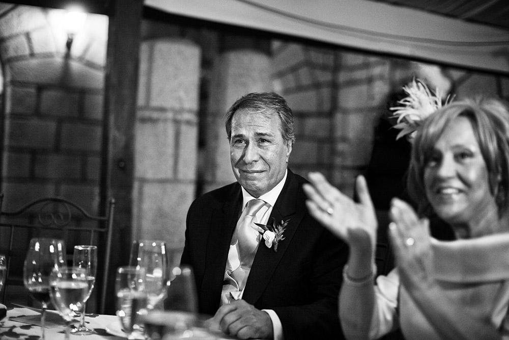 fotografos-boda-madrid-torrelodones-00031.JPG