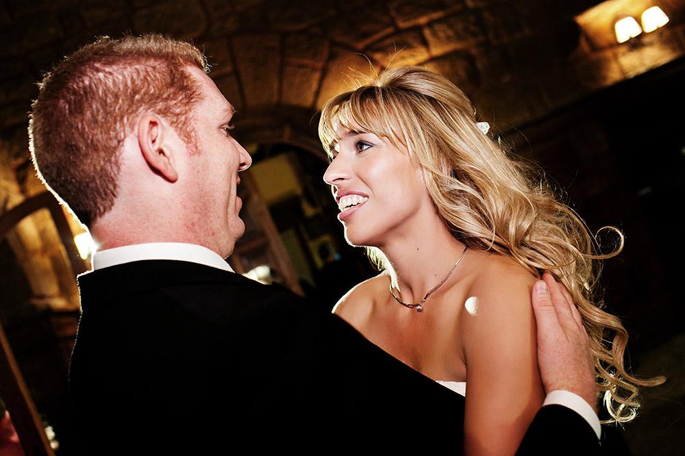 fotografos-boda-madrid-torrelodones-00032.JPG