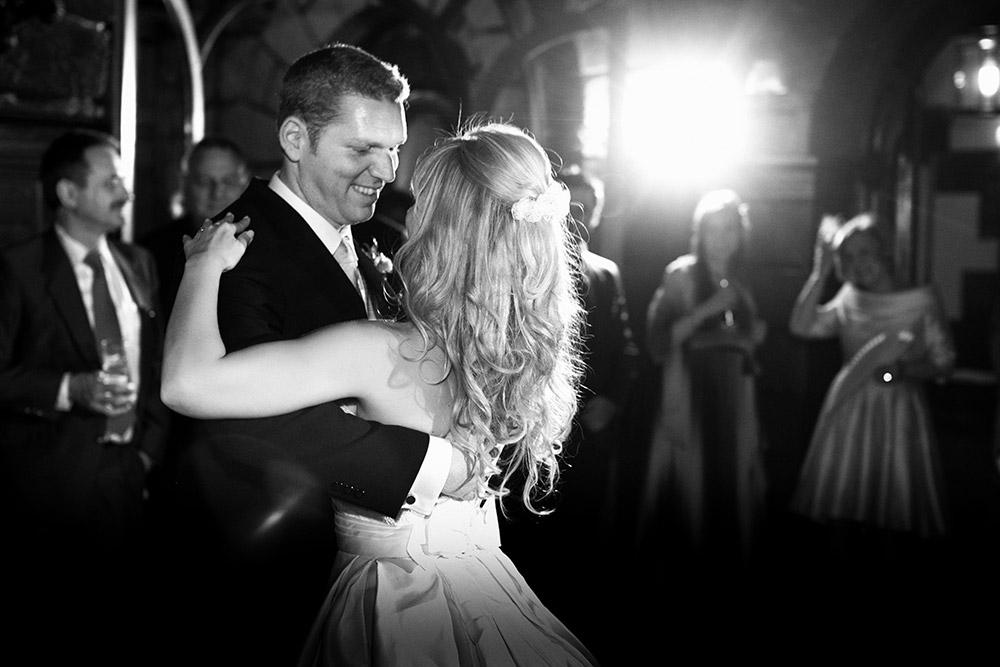 fotografos-boda-madrid-torrelodones-00033.JPG