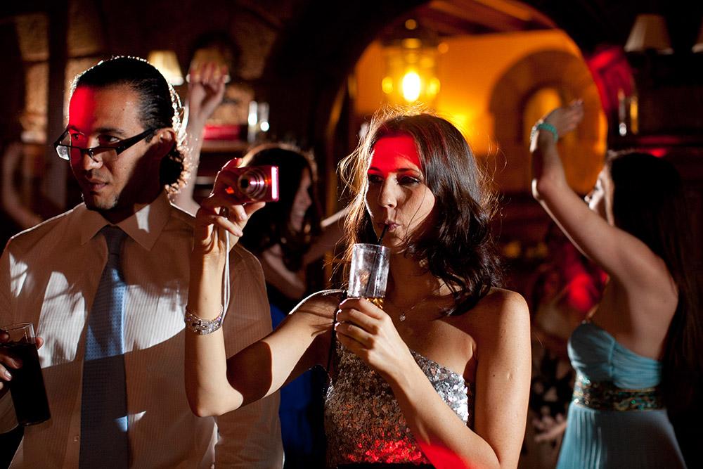 fotografos-boda-madrid-torrelodones-00036.JPG