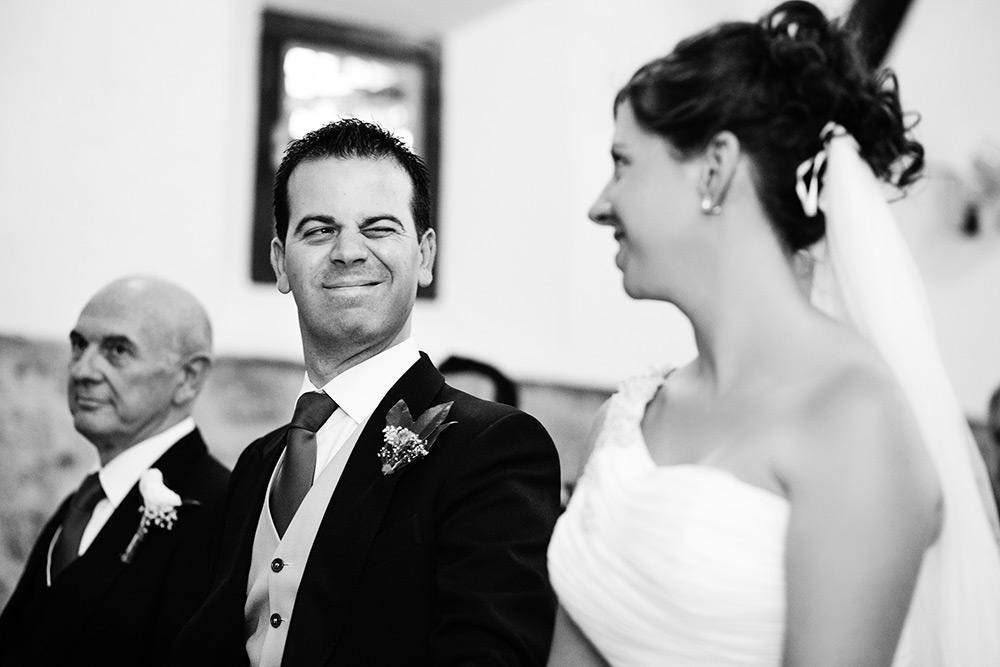 boda-iglesia-navata-011.JPG