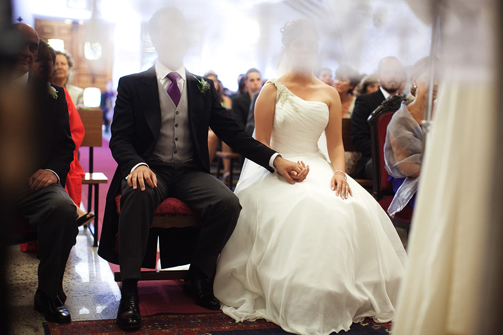 boda-iglesia-navata-012.JPG