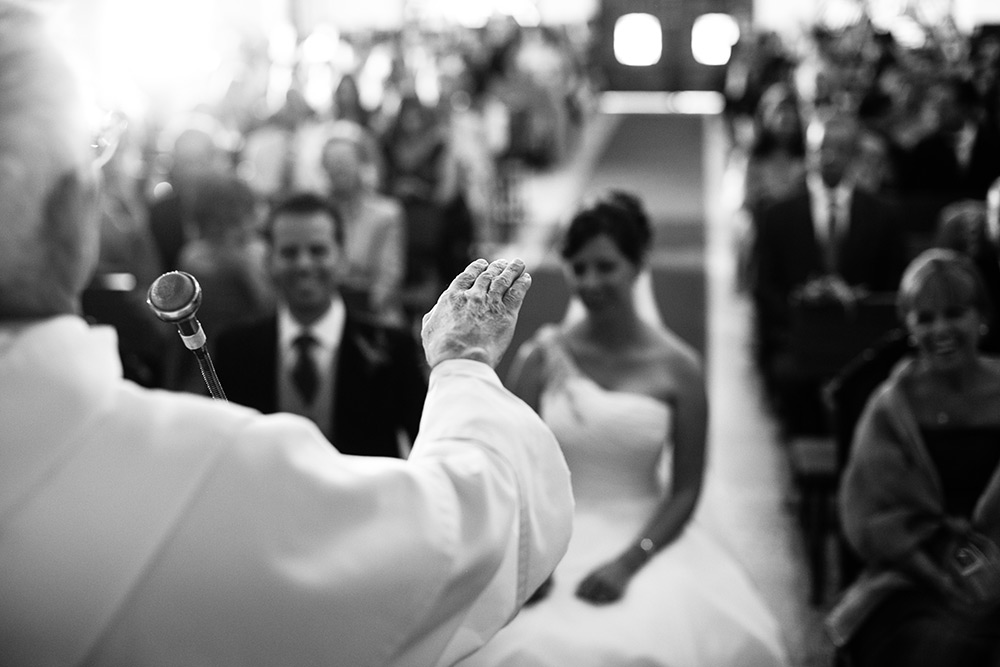boda-iglesia-navata-013.JPG