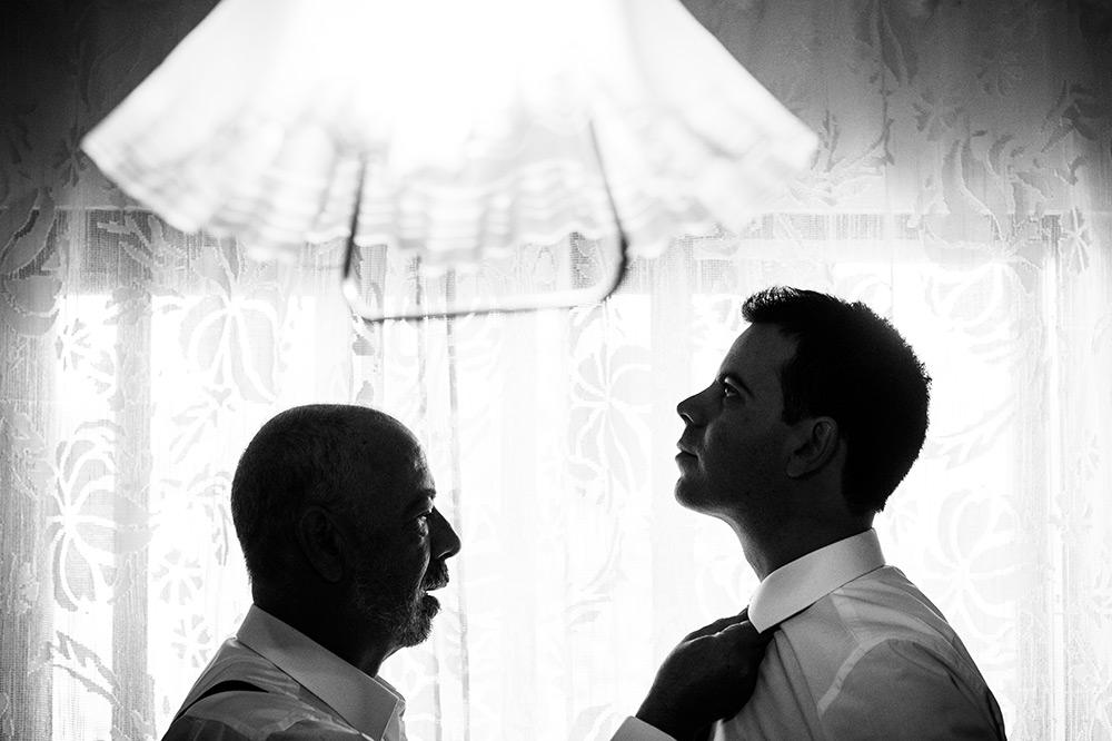 corbata-novio-boda-madrid-001.JPG