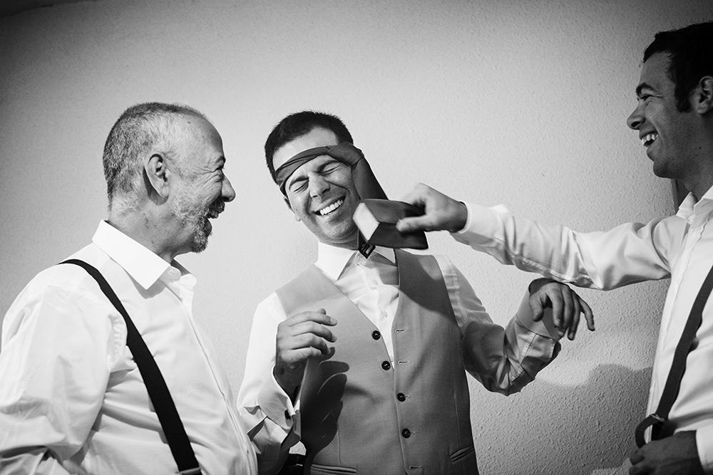 corbata-novio-boda-madrid-002.JPG