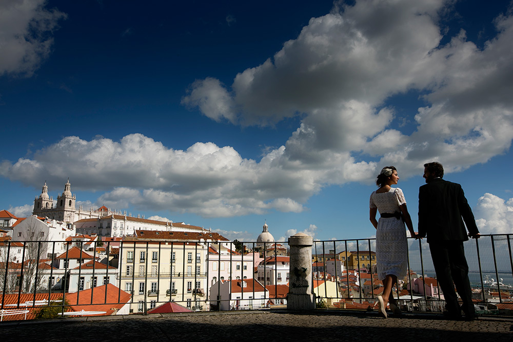 workshop-wedding-photography-Lisbon-002.JPG