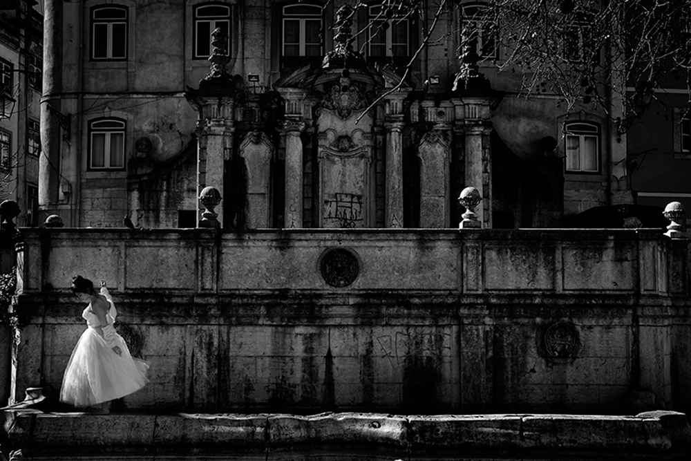 workshop-wedding-photography-Lisbon-003.JPG