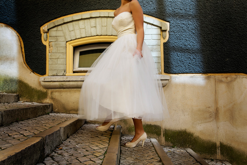 workshop-wedding-photography-Lisbon-007.JPG