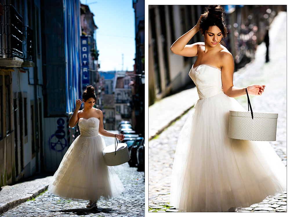 workshop-wedding-photography-Lisbon-008.JPG