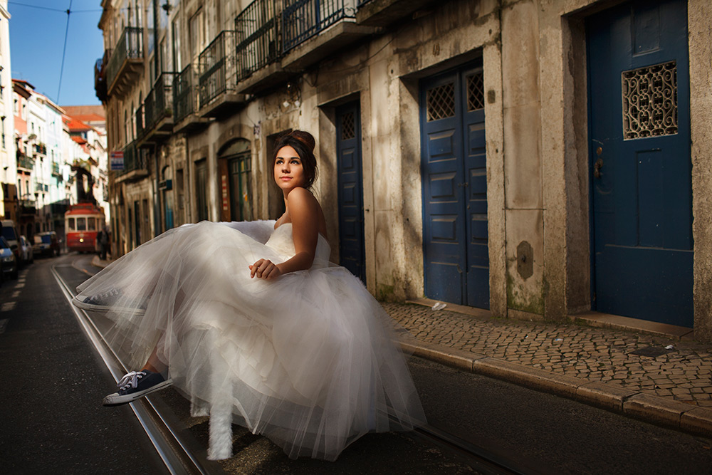 workshop-wedding-photography-Lisbon-010.JPG
