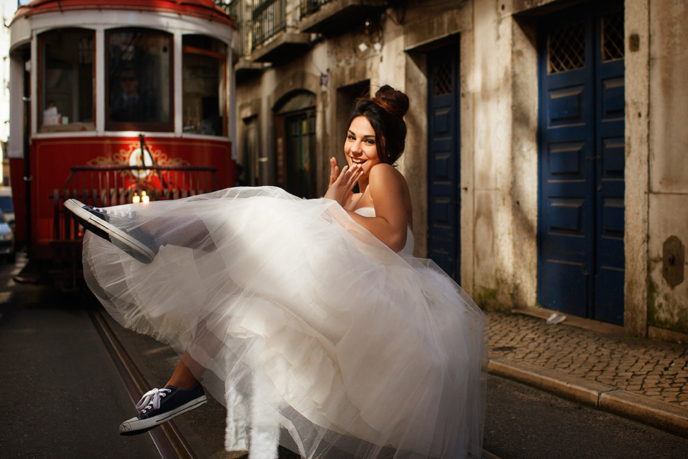 workshop-wedding-photography-Lisbon-011.JPG