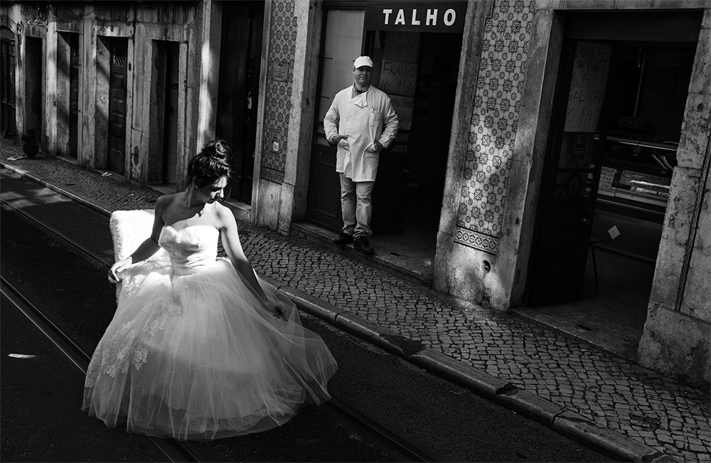 workshop-wedding-photography-Lisbon-012.JPG