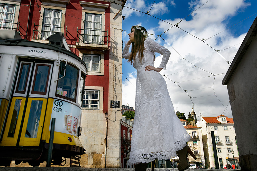 workshop-wedding-photography-Lisbon-016.JPG