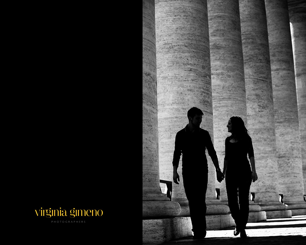engagement-session-rome-00008.JPG