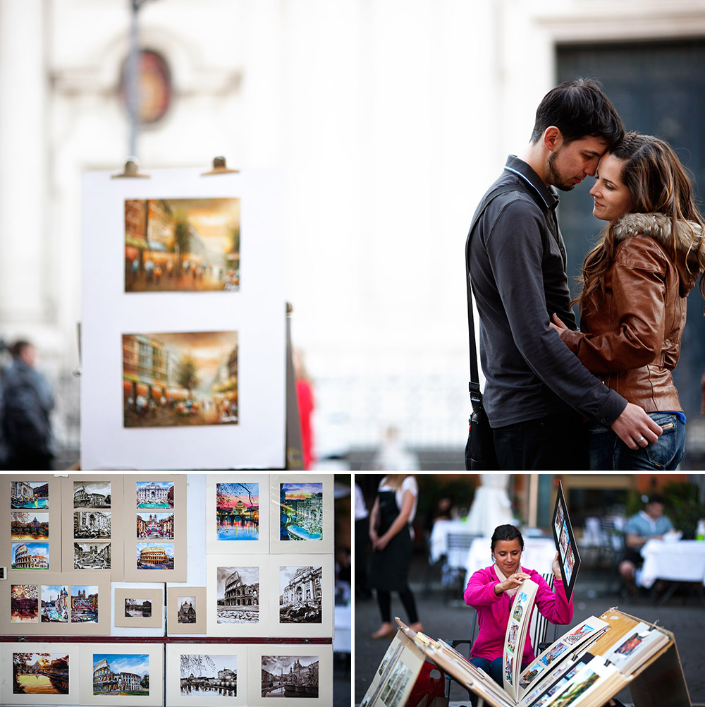 engagement-session-rome-00015.JPG