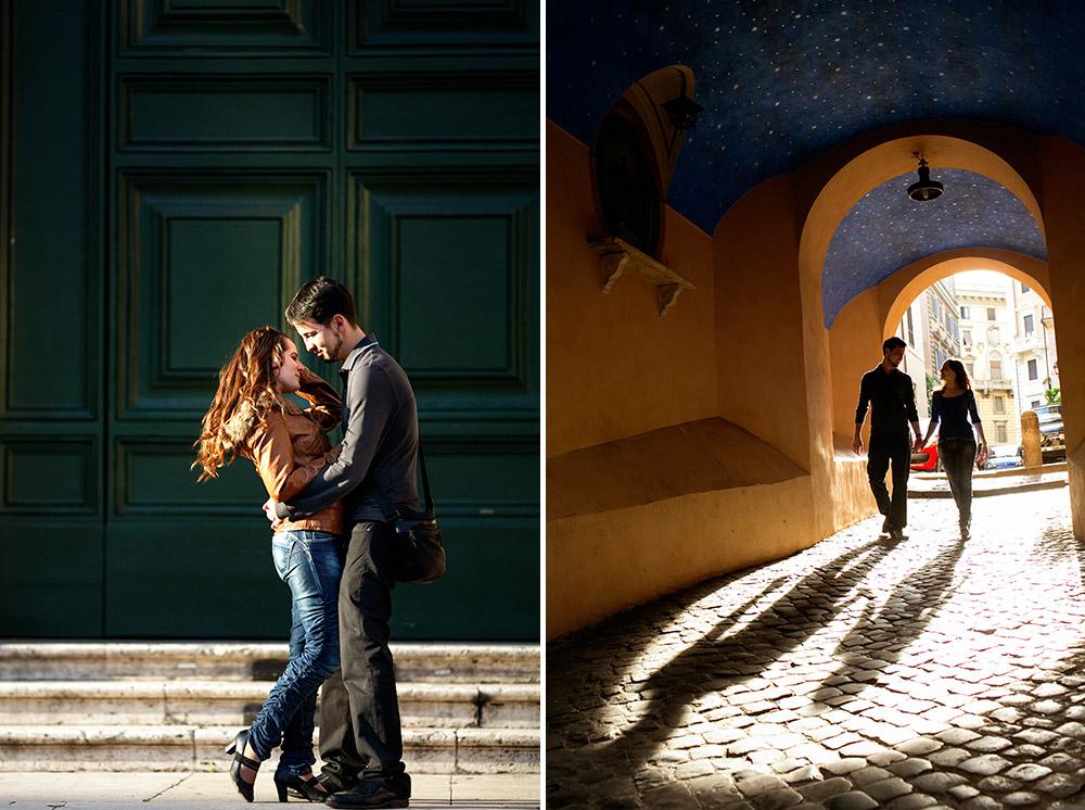 engagement-session-rome-00016.JPG