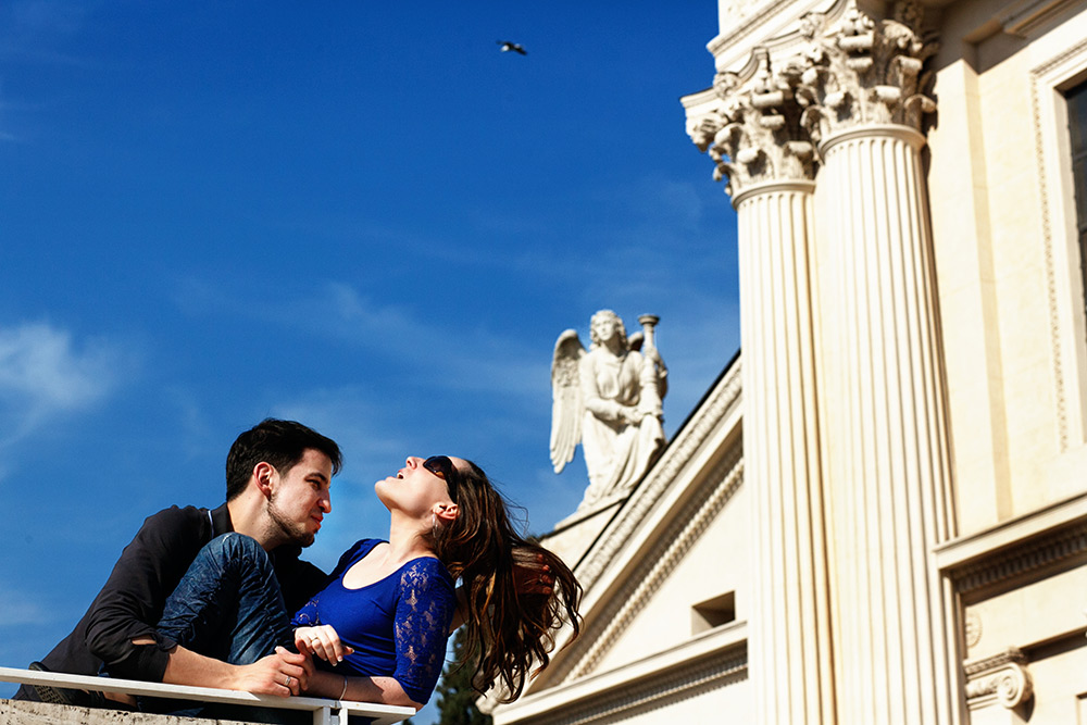 engagement-session-rome-00019.JPG