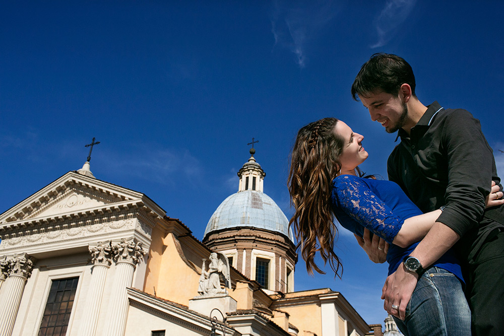 engagement-session-rome-00021.JPG