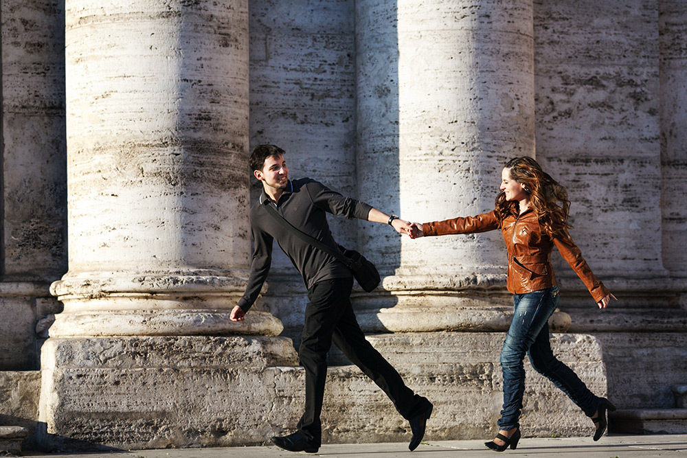 engagement-session-rome-00029.JPG