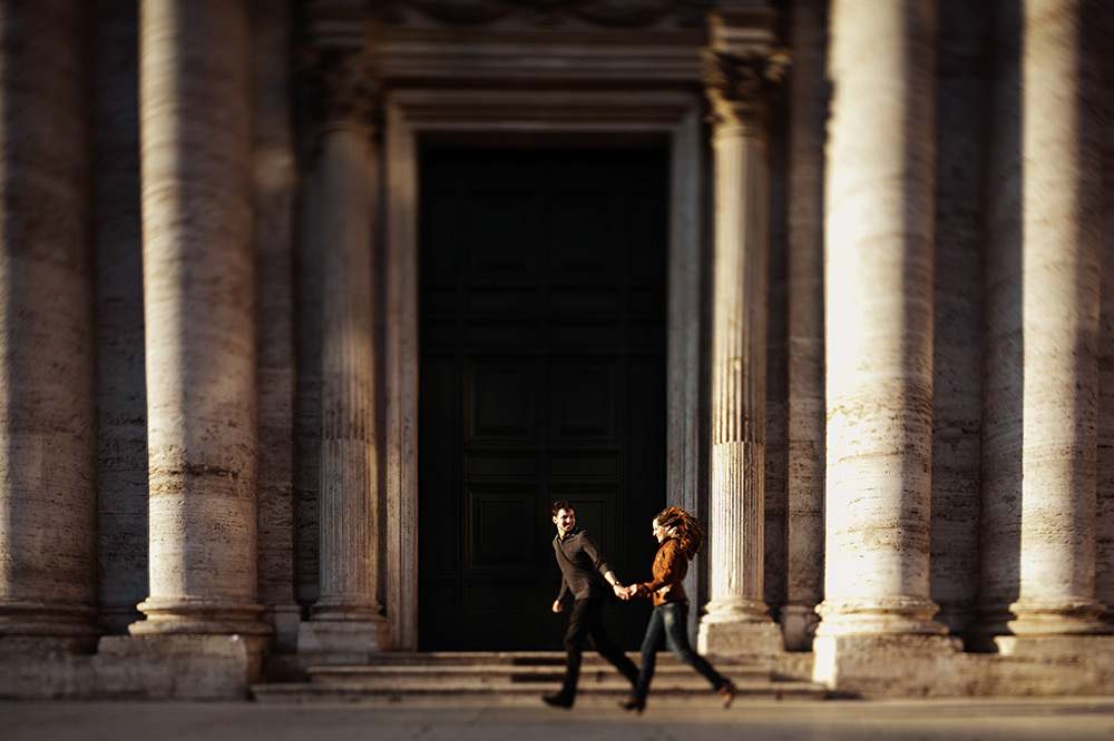 engagement-session-rome-00030.JPG