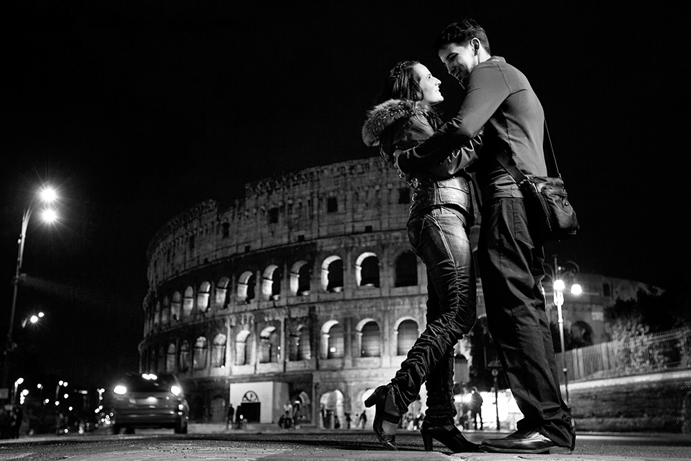 engagement-session-rome-00038.JPG