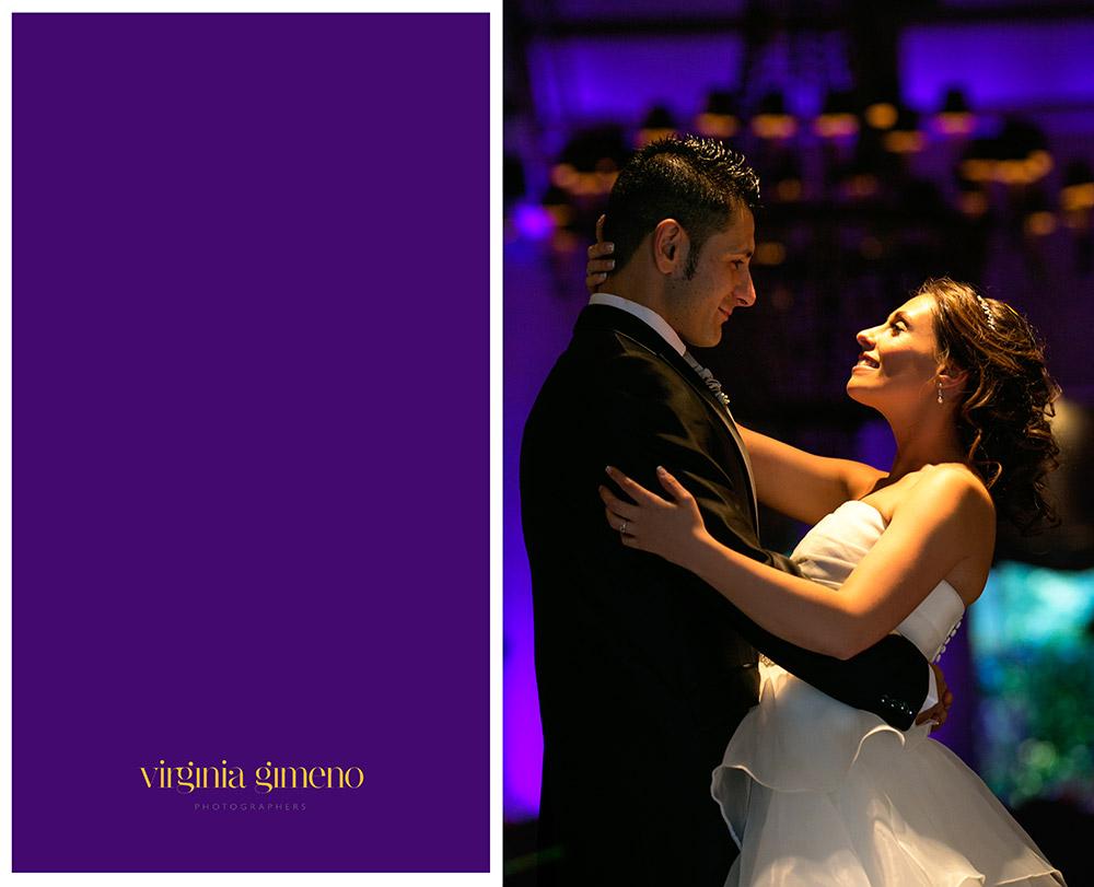 boda-quinta-del-jarama-0003.JPG