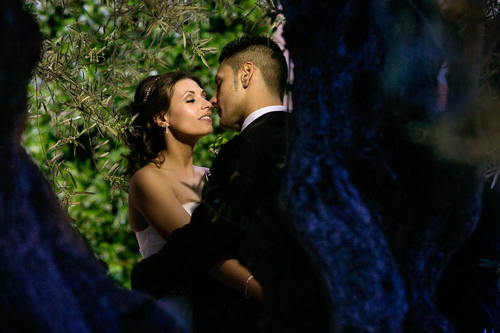 boda-quinta-del-jarama-0004.JPG