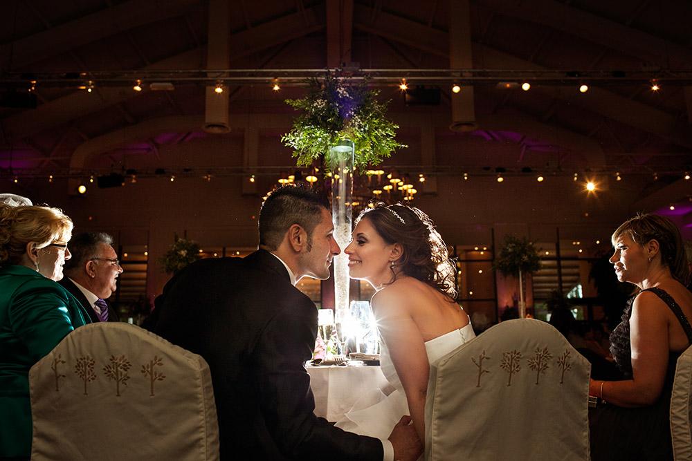 boda-quinta-del-jarama-0007.JPG
