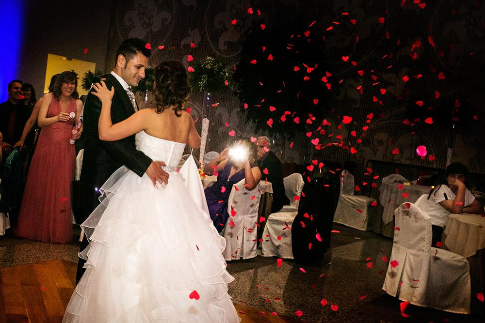 boda-quinta-del-jarama-0013.JPG