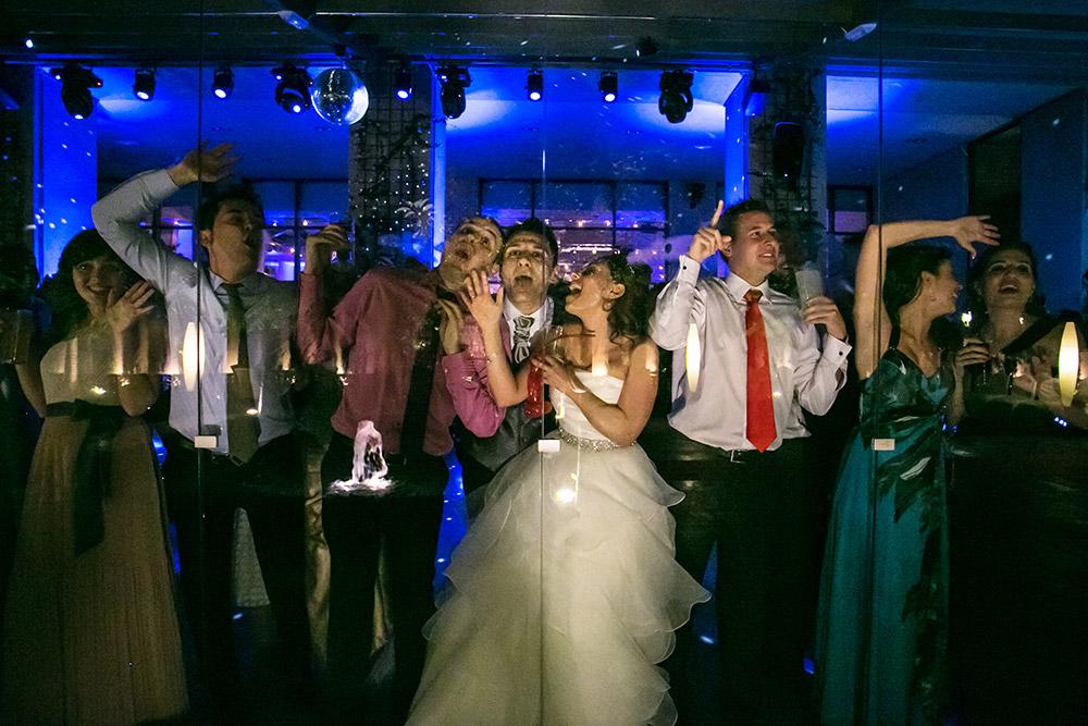 boda-quinta-del-jarama-0019.JPG