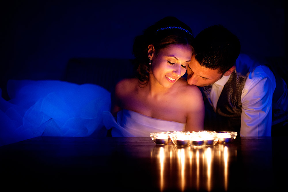 boda-quinta-del-jarama-0024.JPG