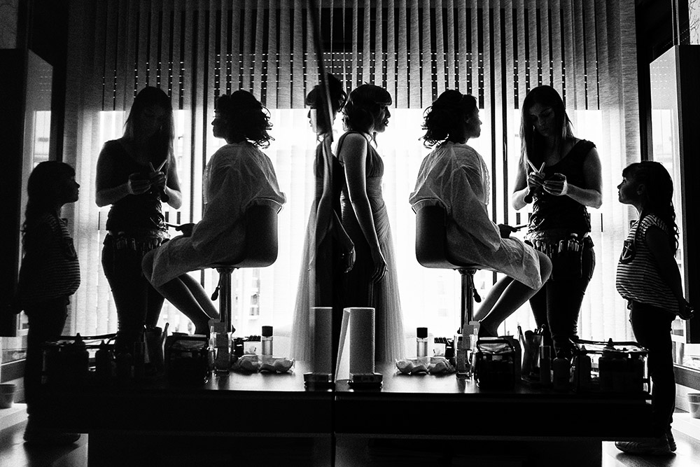 fotografos-boda-madrid-0026.JPG