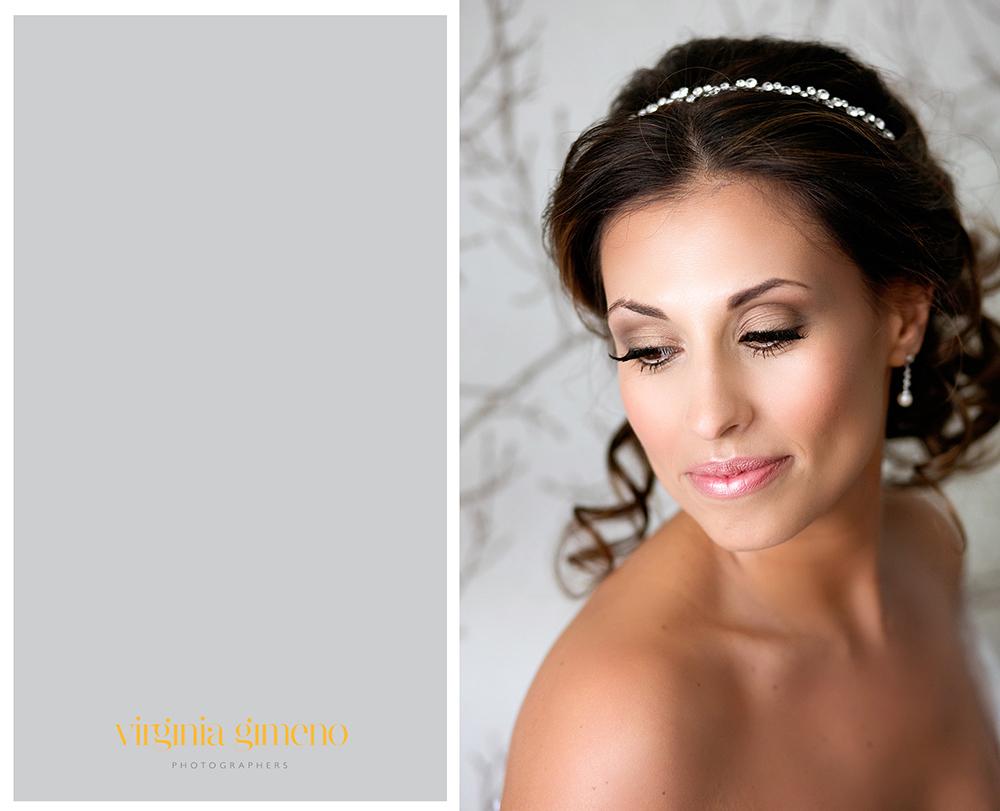 fotografos-boda-madrid-0029.JPG