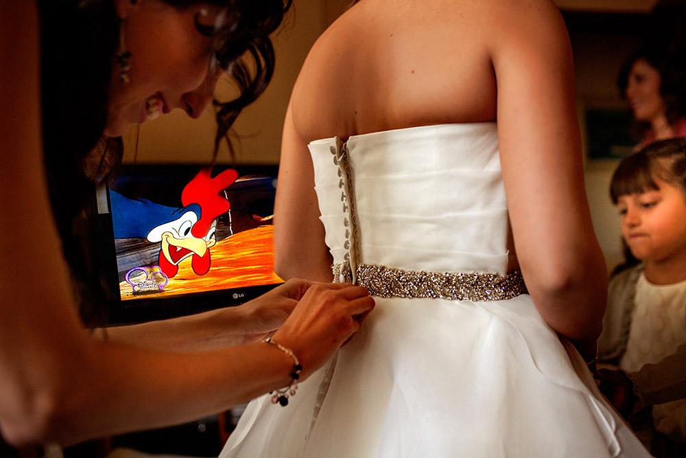fotografos-boda-madrid-0030.JPG