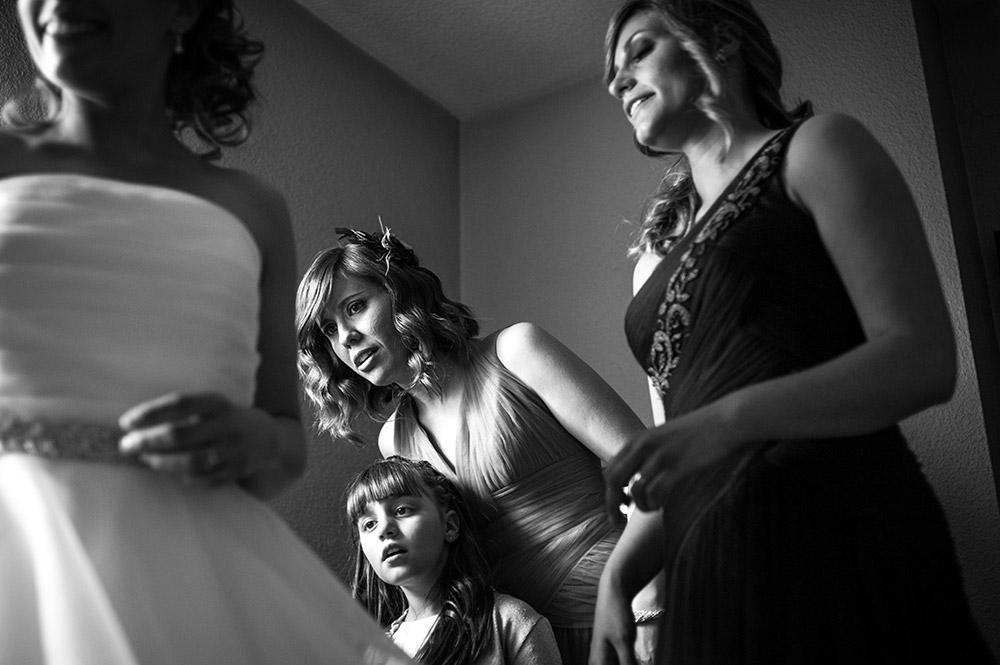 fotografos-boda-madrid-0032.JPG