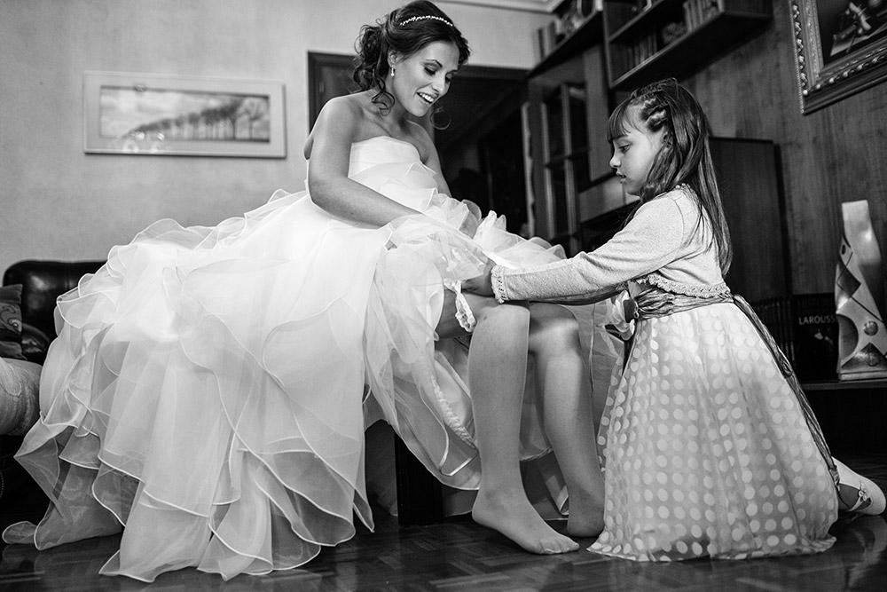fotografos-boda-madrid-0033.JPG