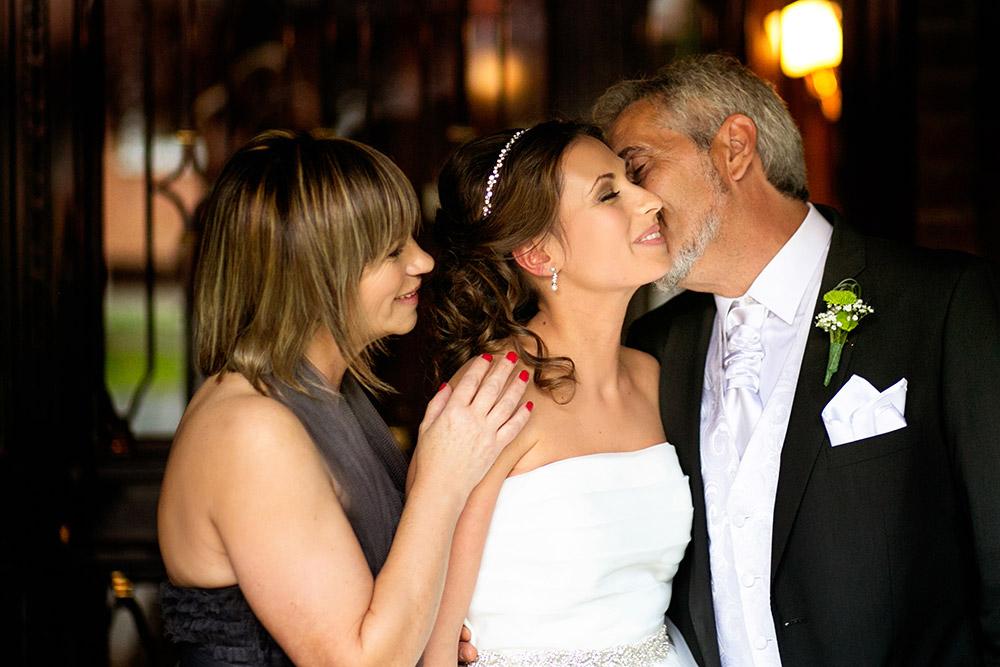 fotografos-boda-madrid-0034.JPG