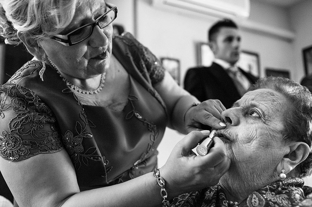 fotografos-boda-madrid-0035.JPG