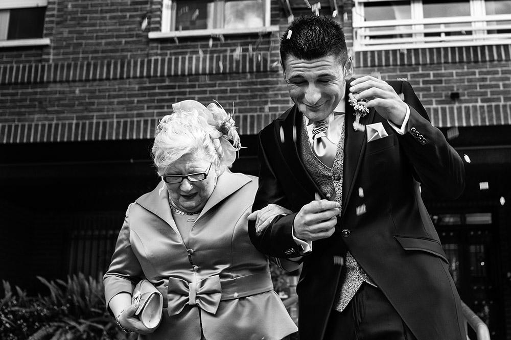 fotografos-boda-madrid-0036.JPG