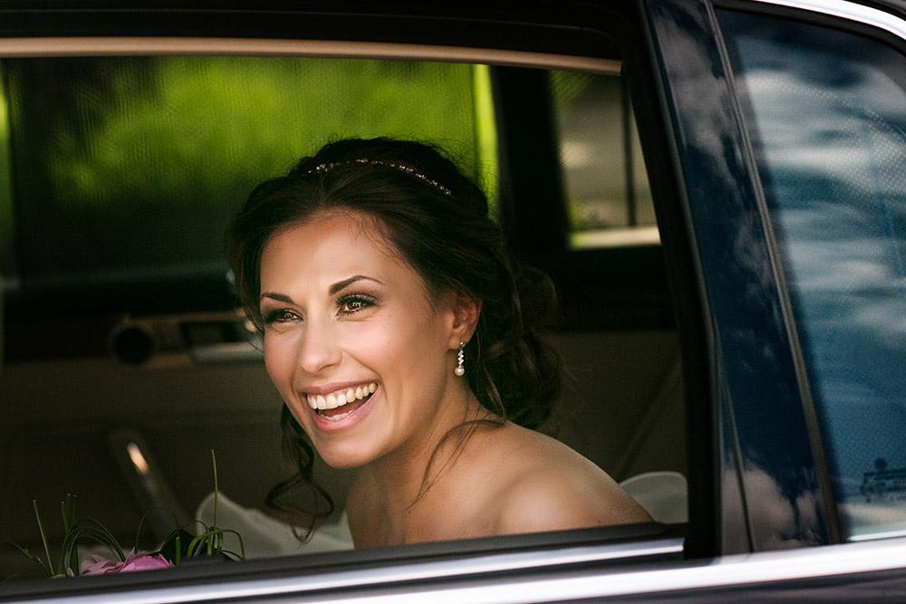 fotografos-boda-madrid-0037.JPG