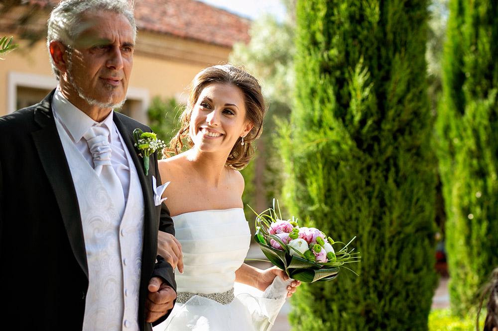 fotografos-boda-madrid-0038.JPG