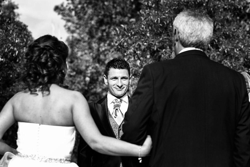fotografos-boda-madrid-0039.JPG