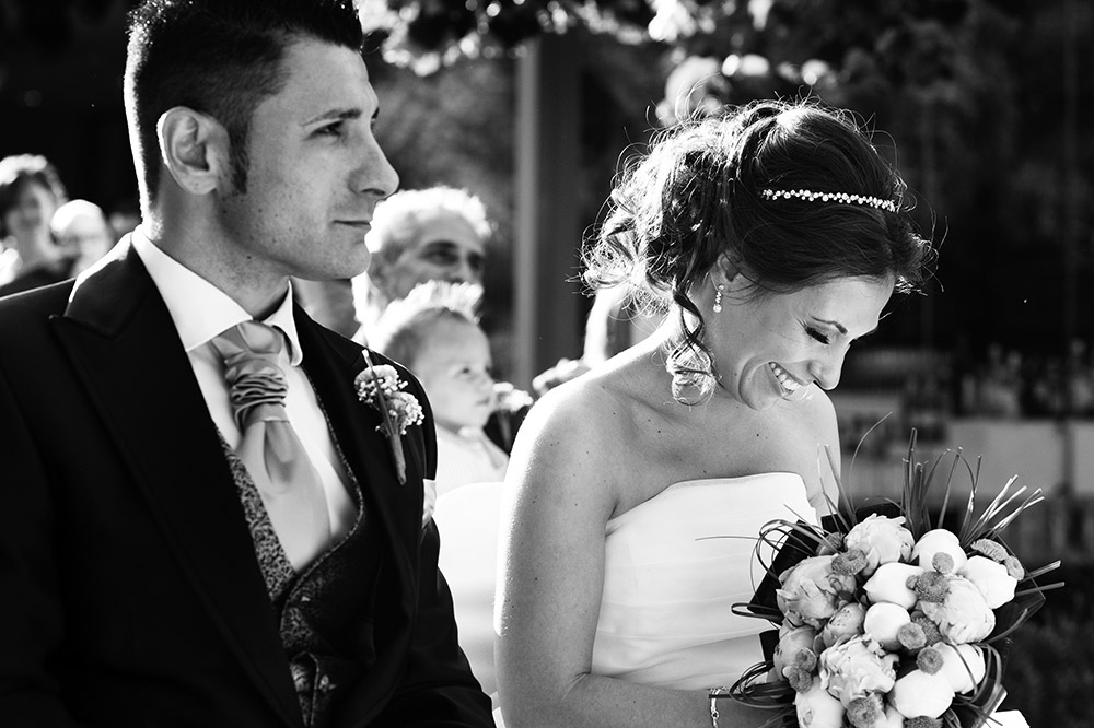 fotografos-boda-madrid-0040.JPG