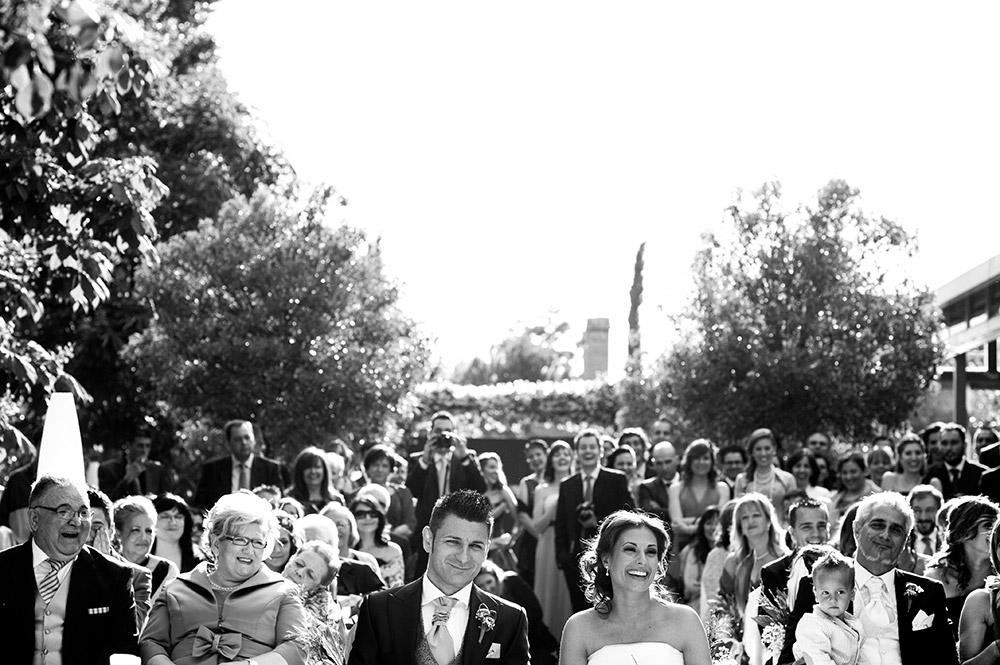 fotografos-boda-madrid-0041.JPG