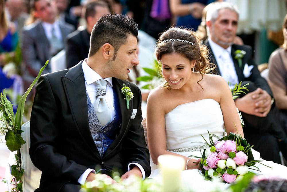 fotografos-boda-madrid-0042.JPG