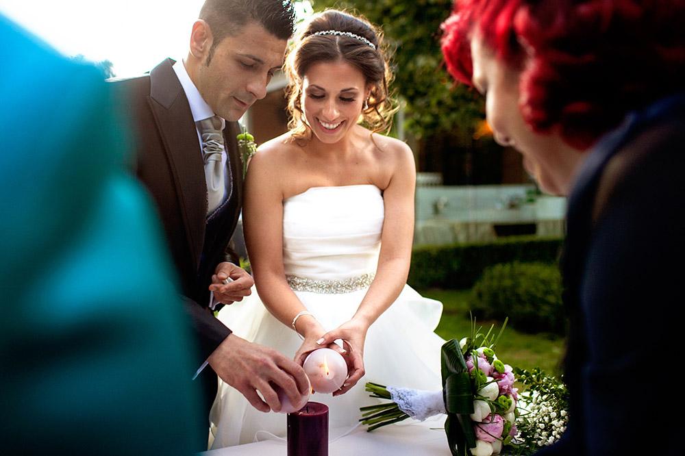 fotografos-boda-madrid-0043.JPG