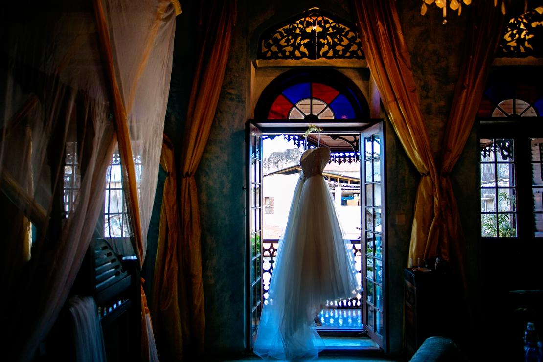 destination-wedding-zanzibar-003.JPG