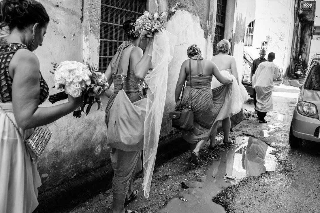 destination-wedding-zanzibar-013.JPG